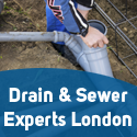 drainage-london.png