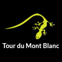 tour-du-mount.jpeg