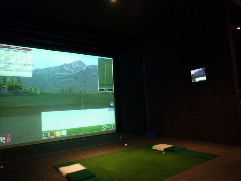 indoorsimulator