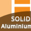 affordable aluminium-windows in nottinghamshire