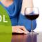 Alcohol Dependence hertfordshire