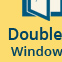 Double Glazing experts in nottinghamshire