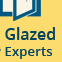 Double Glazing experts in derbyshire