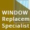 replacement windows buckinghamshire