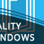 Affordable uPVC Windows hertfordshire