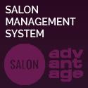 salon-management-syste-125.jpg