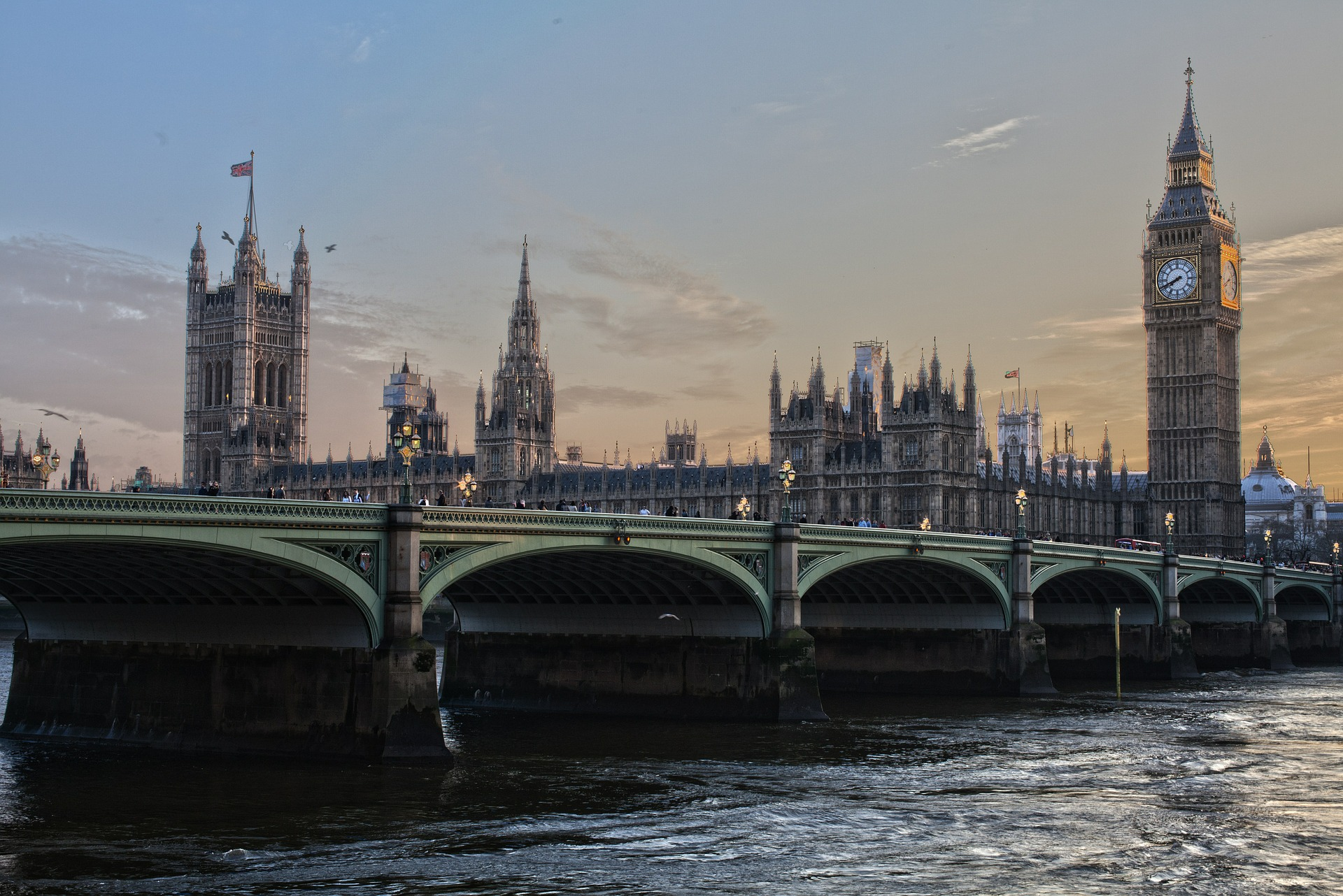 Investigatory Powers Bill: Privacy concerns 'could be met'