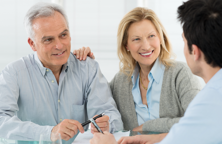 How to prepare your finances for your retirement years