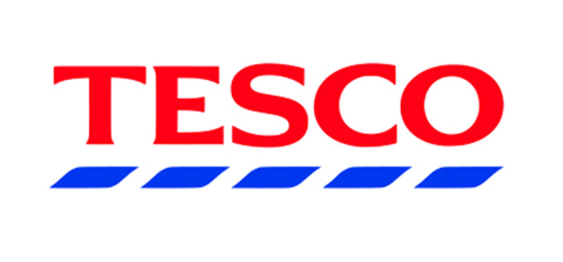 Tesco Bank: Hackers Steal Cash From 20,000 Accounts