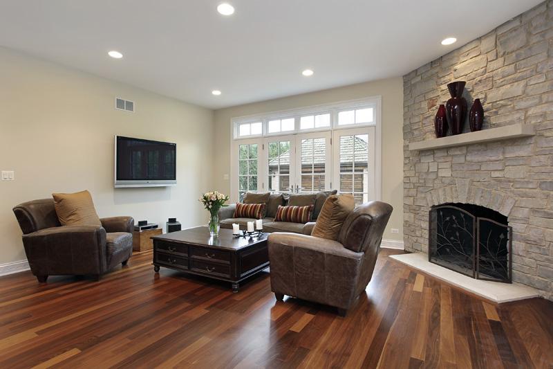 dark-wooden-floor