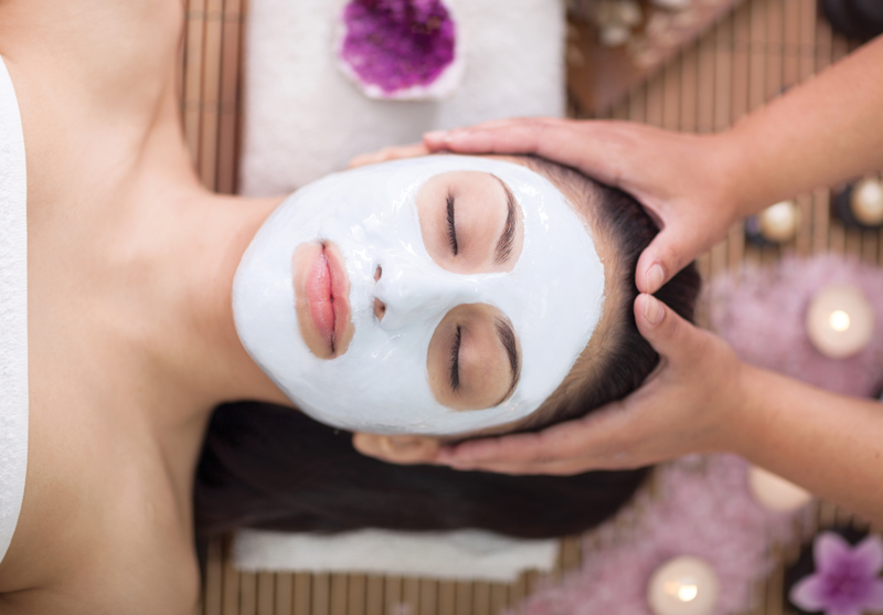 Beauty Treatments To Consider For A Makeover