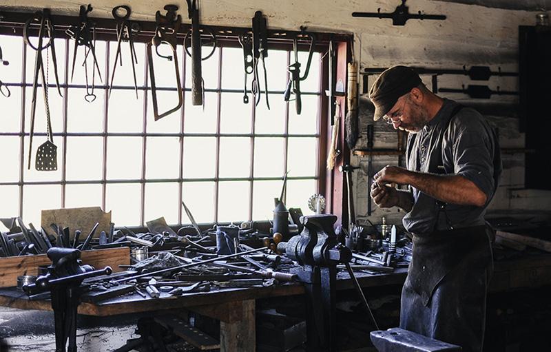 blacksmithing-trend-2