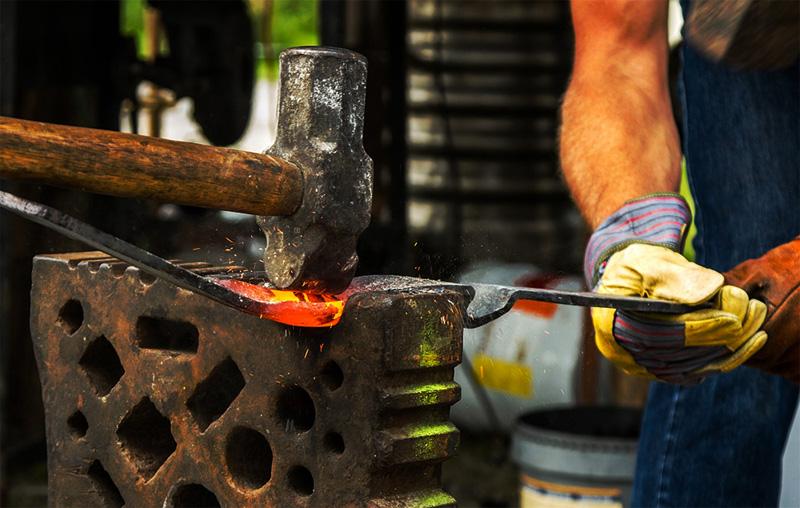 blacksmithing-trend-3
