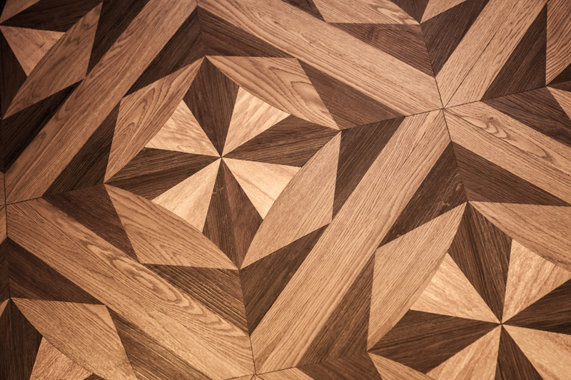 What Parquet Wood Floor is Best For You?