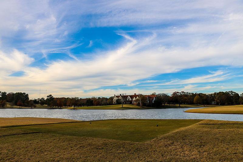 golfcoursesurrey