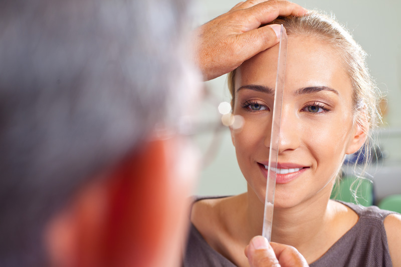 Why We Should Fight the Stigma Surrounding Plastic Surgery