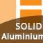 affordable aluminium-windows in nottinghamshire