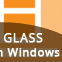 aluminium-windows derbyshire