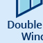 double glazing buckinghamshire