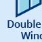 double glazing buckinghamshire