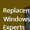 replacement windows in northyorkshire