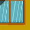 replacement-window derbyshire