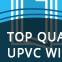 uPVC Windows buckinghamshire
