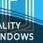 Affordable uPVC Windows hertfordshire