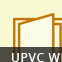 uPVC Windows experts in northyorkshire