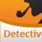 Matrimonial Investigations greater-manchester