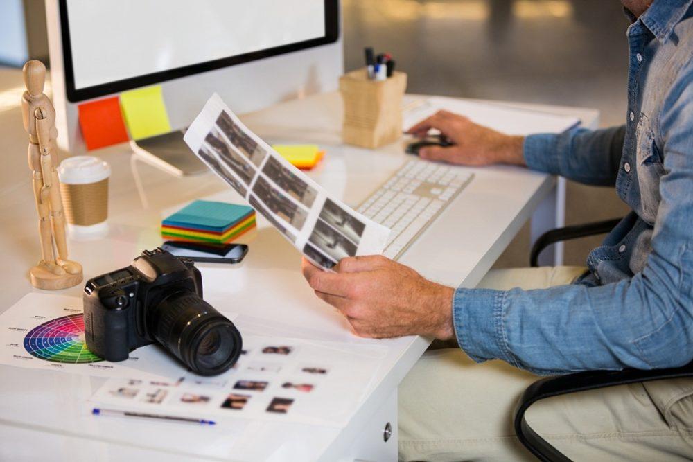 Why Choose Movavi Photo Editor Software?