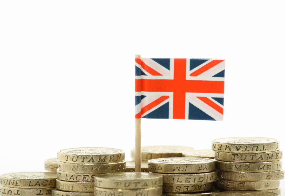 Cash Flow Financing Enquiries on the Rise in the UK