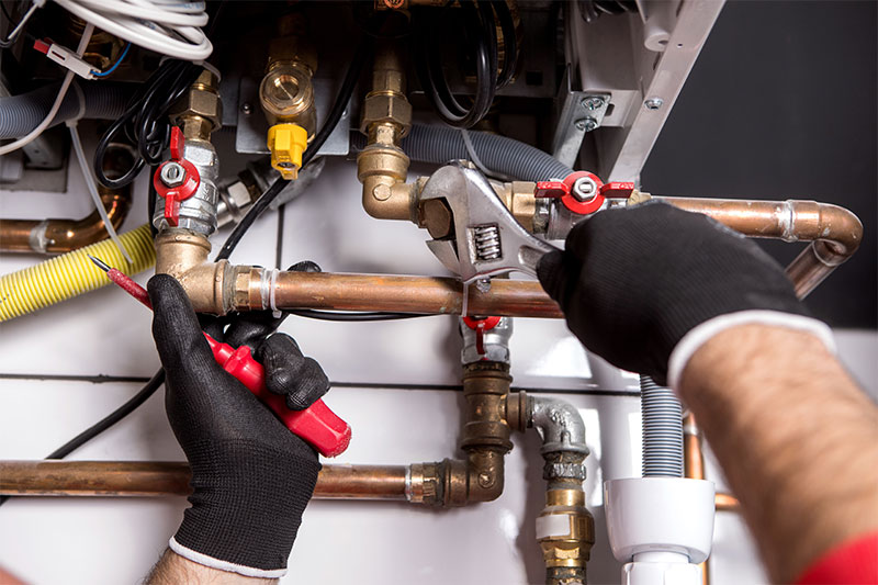 How to Avoid Rookie Plumbing Mistakes