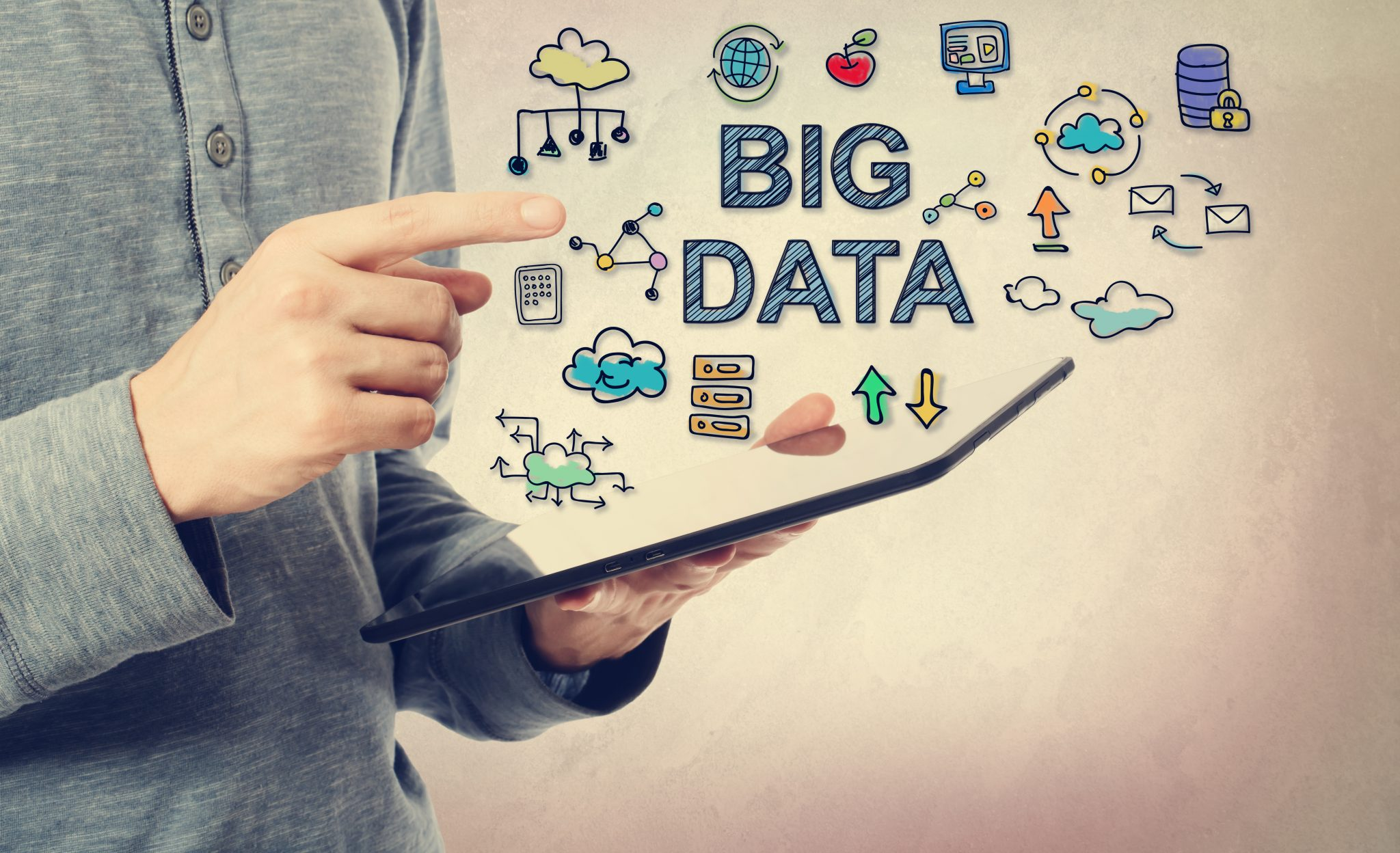 10 Must-Have Skills for Big Data Experts in 2019