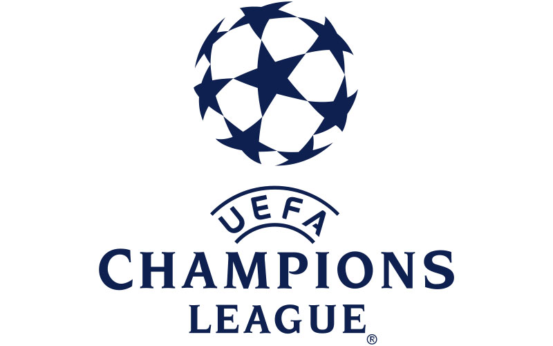 UEFA Champions League 2019: The Latest Update