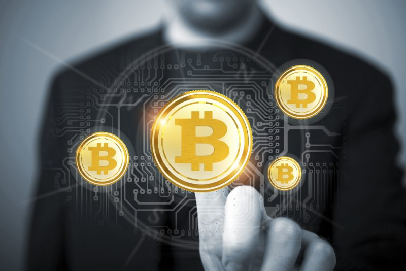 Advantages of accepting bitcoin as payment for your business