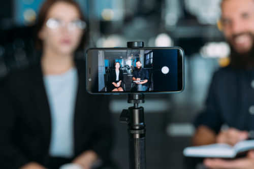 What Factors Impact the Quality of Screen Recording Videos?