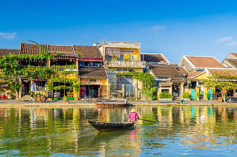 Tourist Destinations That are on the Rise