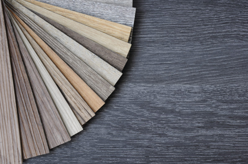 Your Ultimate Guide To Egger Laminate Floor