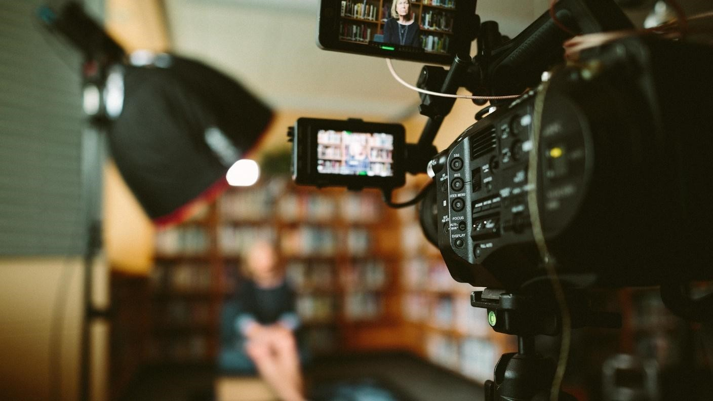 How Companies Can Use Video To Get More Jobs