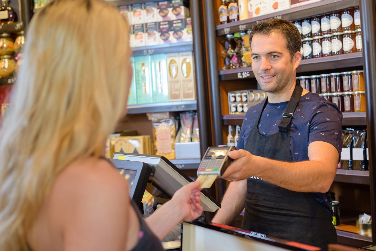 How To Improve The Customer Experience In Your Retail Store