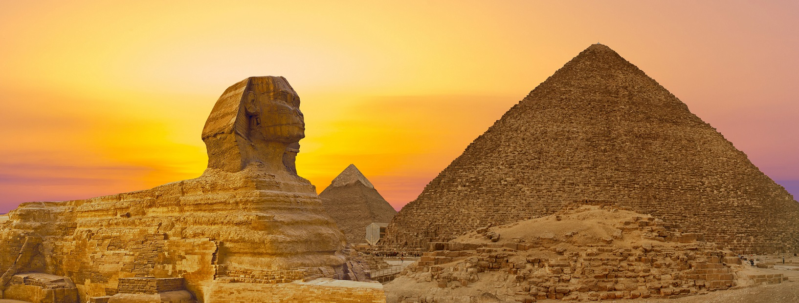 The Top 5 Things to Do in Egypt – From Nile Cruises to Cultural Wonders