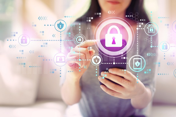 Three mobile security threats to take seriously in 2020