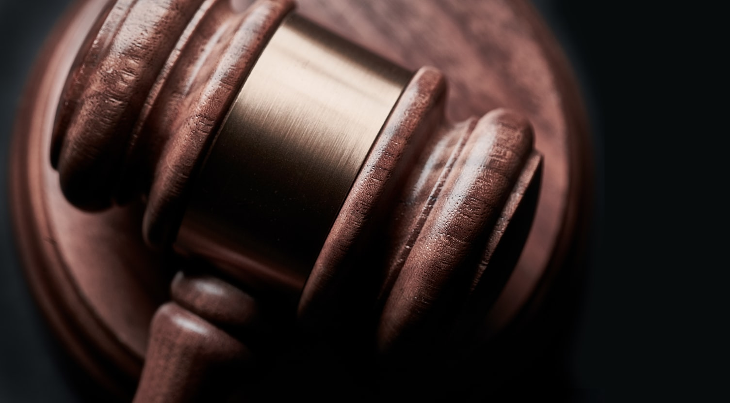 Coroner Rules 'Serious Failings' In Gabriela Pintilie Case