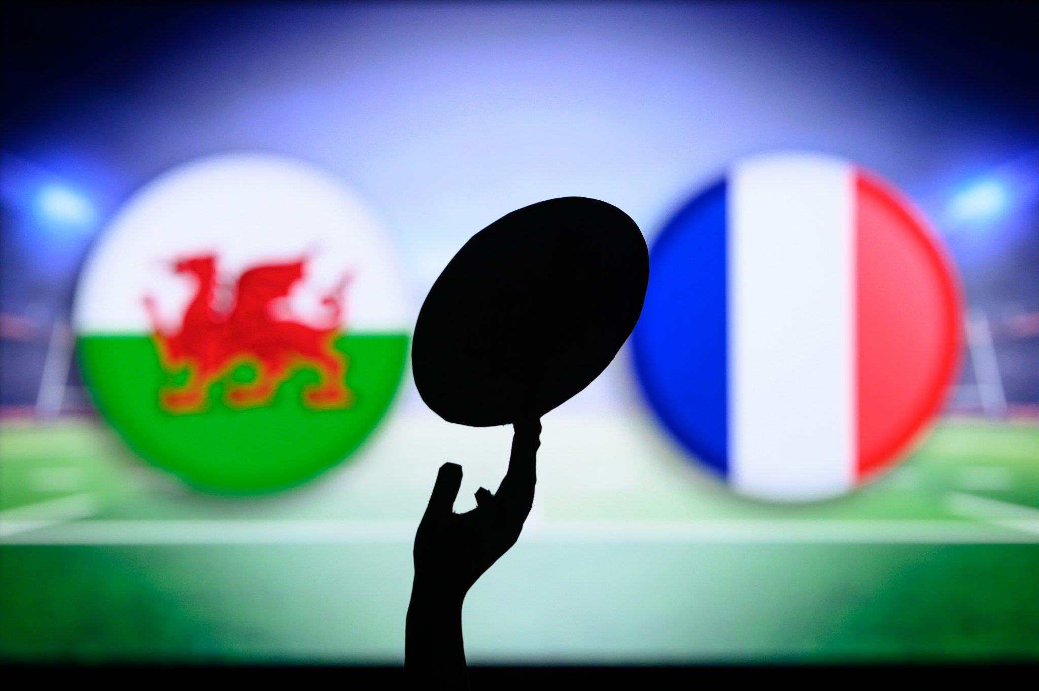 What's Behind France's Renaissance in the Six Nations 2020