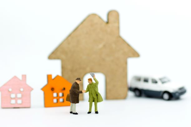 Guarantor Loans: How They Can Help Tenants