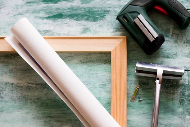 What Makes An Image Perfect For Canvas Printing