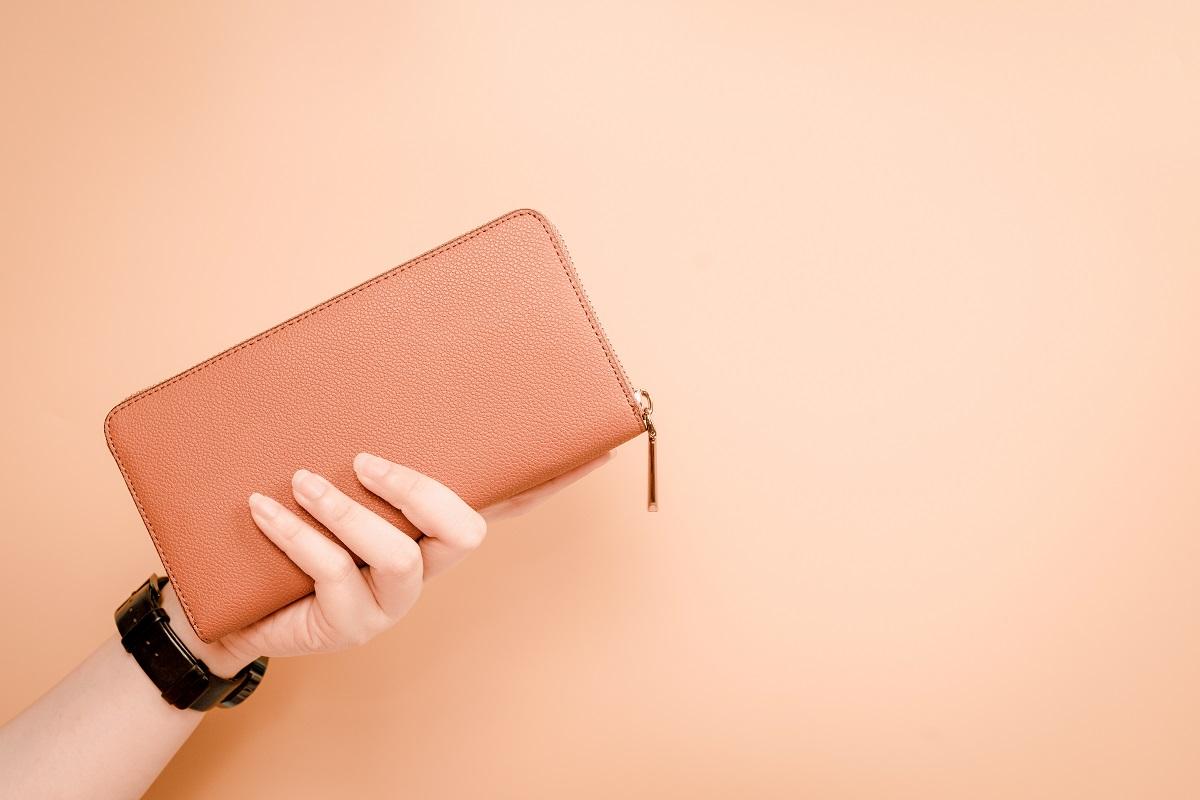 5 Best Fold-able Wallets for Women