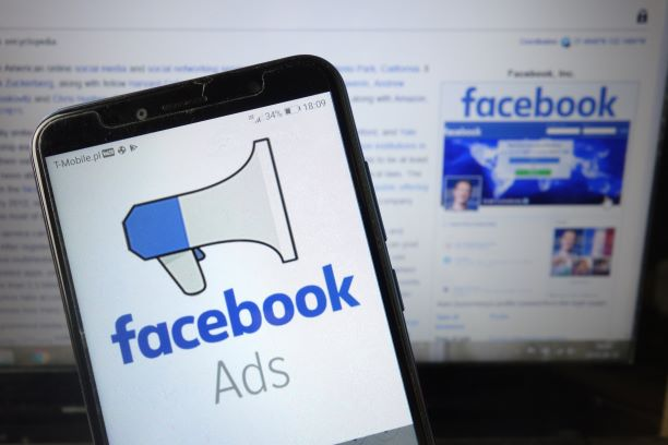 A Beginners Guide to Facebook Sponsored Posts