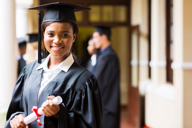 5 Life Skills Every New Graduate Needs to Have